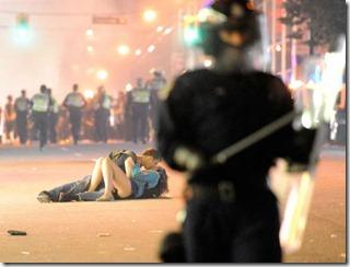 20110617_sex_riot