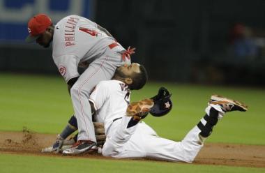 reds-astros-baseball