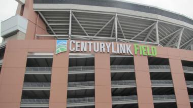 20140130_century_link_field