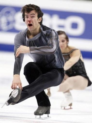 20140302_skating_2