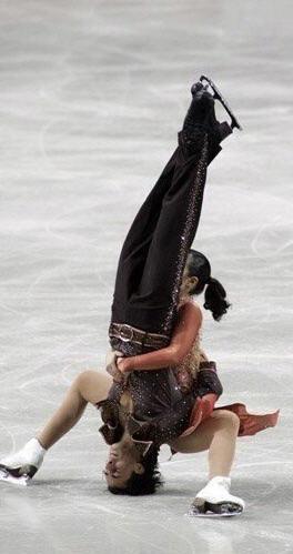 20140302_skating_4