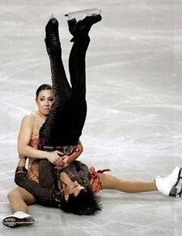 20140302_skating_5