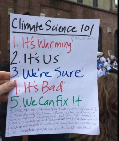 climate101_protest