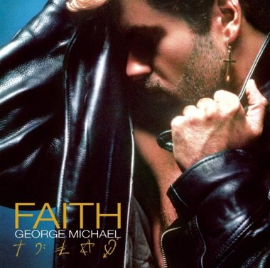 georgemichael-faith