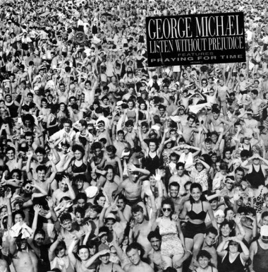 georgemichael-listen