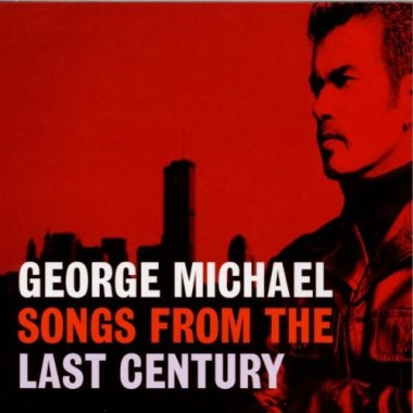 georgemichael-songs